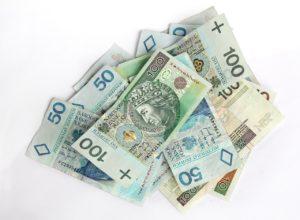 Doradca Finansowy Olsztyn