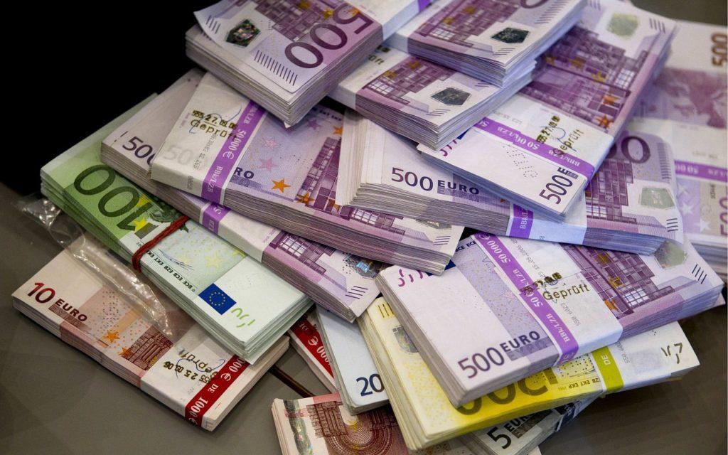 pożyczki Wieluń