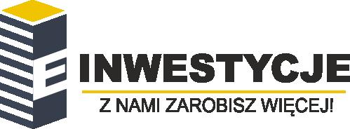 E-Inwestycje