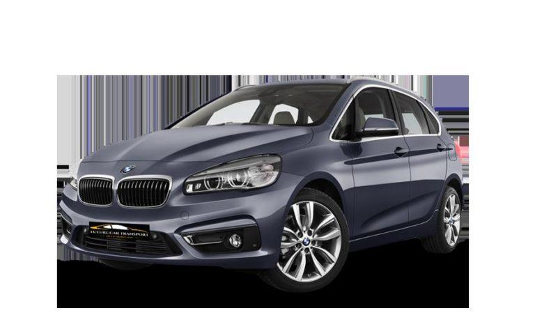 Jak wybrać najlepszą ofertę wypożyczenia samochodu