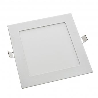 Czemu firmy zakładają panele LED?