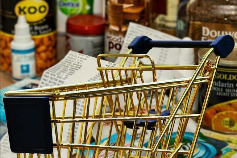 W sklepach sieci Lidl znajdziemy wiele artykułów w niskich cenach