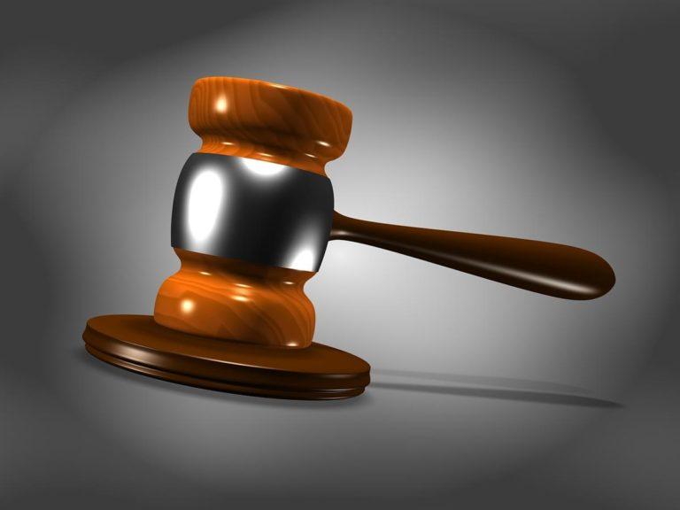 Dlaczego w ogóle istnieje prawo karne