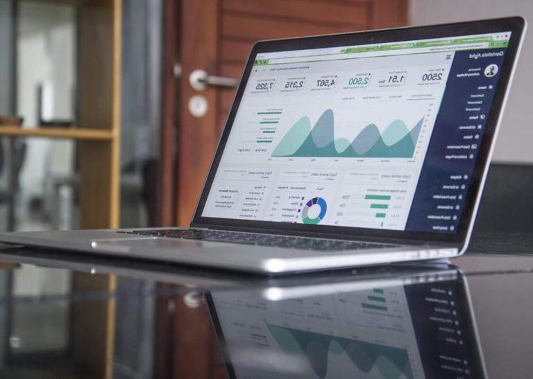 Jak chronić dane w naszej firmie?