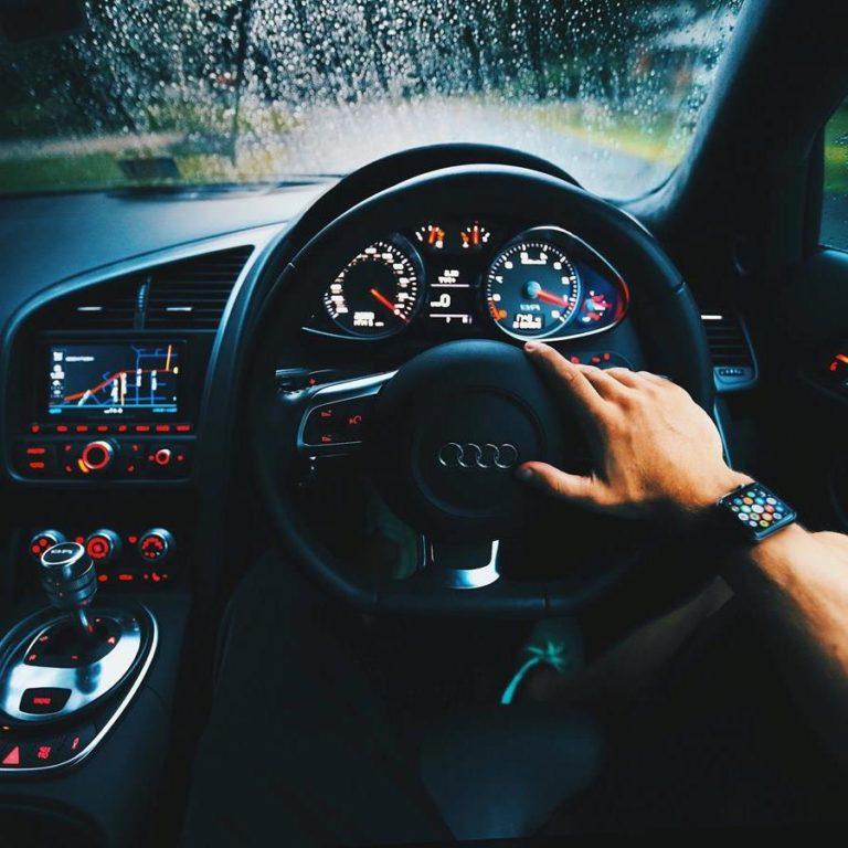 Porady ekspertów dotyczące uzyskania świetnej oferty na następny samochód